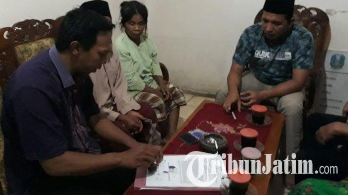 Gegara Termakan Omongan Orang, Mertua dari Probolinggo Laporkan Alat Kelamin Menantu Terlalu Besar