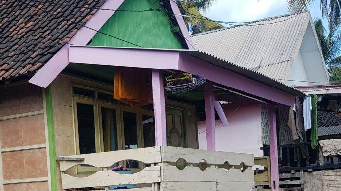 Dampak PPKM Darurat Resmi Diberlakukan, Kepulauan di Sumenep Kekurangan Sembako