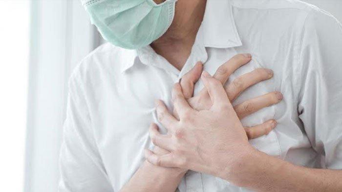 Aktif Olahraga Tak Jamin Bebas Risiko Serangan Jantung? Ini Kata Dokter dan Cara Pertolongan Pertama