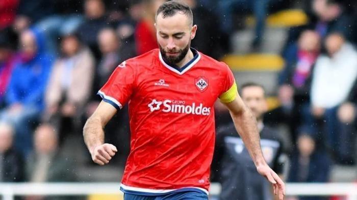Pemain Asing Terakhirnya 'Tertahan' di Turki, Begini Upaya Arema FC Datangkan Bek Portugal Itu