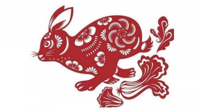 9 Shio yang Diberkati Hoki 30 Mei 2021: Shio Kelinci Kenaikan Gaji, Shio Naga Dapat Posisi Penting
