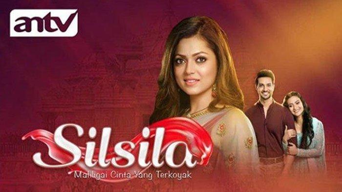 Sinopsis 'Silsila' Episode 52 Tayang Kamis, 3 Oktober 2019, Tayang di ANTV