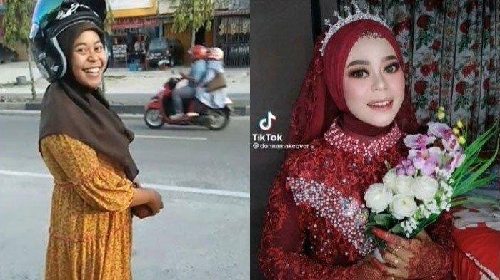 Nasib Sindi Savira Dulu Viral Disebut Kembaran Lesty Kejora, Kini Dikabarkan Hamil, Mirip Dedek?
