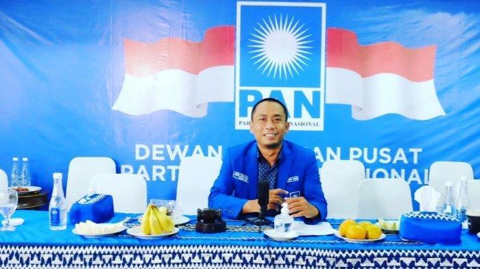 80 Persen Pemilihnya Disebut Pindah ke Partai Ummat, DPP PAN Bereaksi