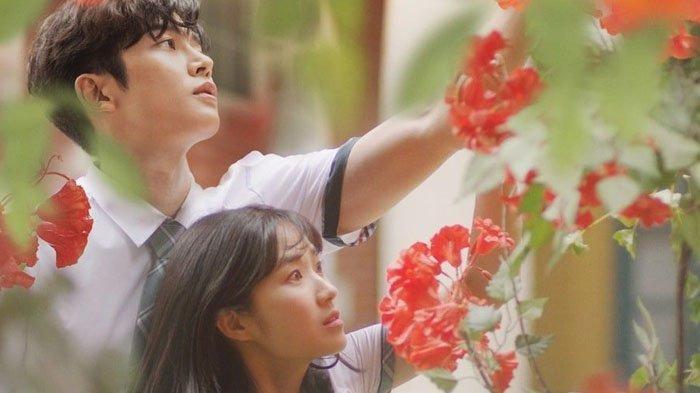 Dibintangi Hye Yoon & Ro Woon, Ini 5 Alasan Drakor 'Extraordinary You' Wajib Ditonton, Awas Spoiler!