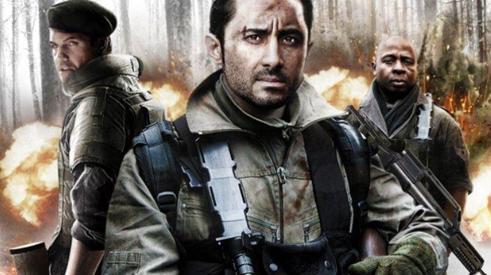 sinopsis-film-mercenaries.jpg
