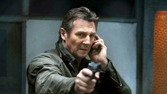 Sinopsis Film Taken, Dibintangi Liam Neeson dan Maggie Grace, Malam Ini di Trans TV Pukul 21.30 WIB