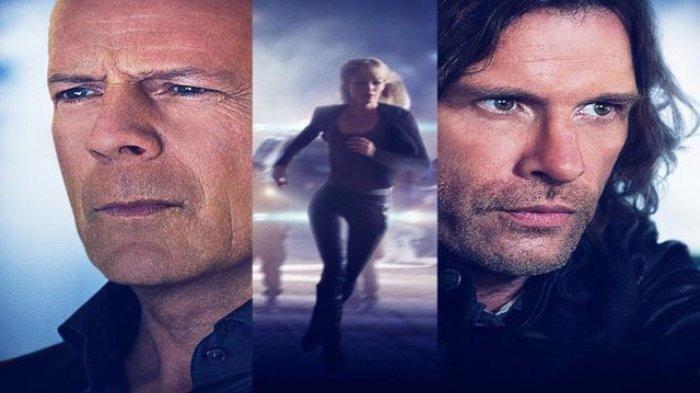 Sinopsis Film Vice Dibintangi Bruce Willis hingga Thomas Jane, Malam Ini di Trans TV Pukul 23.30 WIB