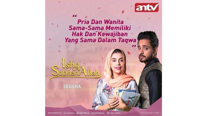 Sinopsis 'Ishq Subhan Allah' Episode 81 Kamis, 3 Oktober 2019, Serial India Tayang di ANTV