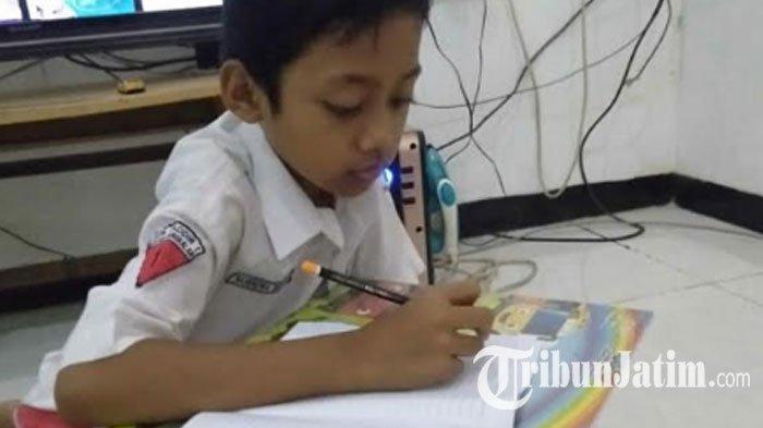 Bangkalan Lakukan Uji Coba Pembelajaran Tatap Muka PAUD-SMP, Khusus 8 Kecamatan Zona Kuning
