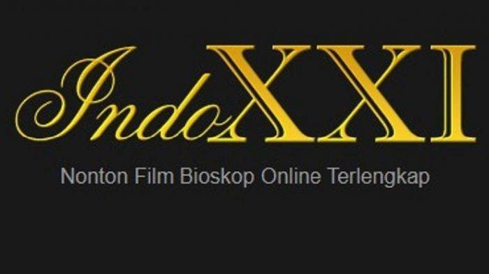 Film gratis website INDO XXI