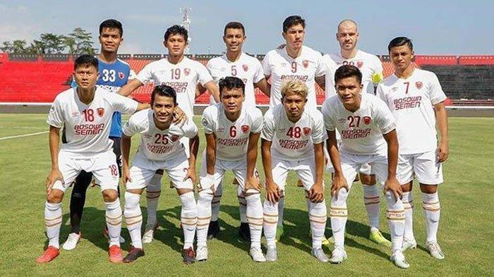 Profil PSM Makassar, Era Baru Juku Eja setelah Pemain Kunci Musim Lalu Putuskan Hengkang