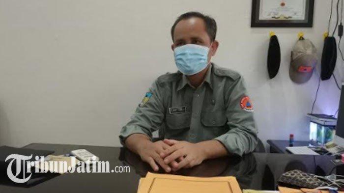 Kabupaten Kediri Terapkan PPKM Jilid Kedua, Sekretaris Gugus Tugas: Masyarakat Harus Patuhi Prokes
