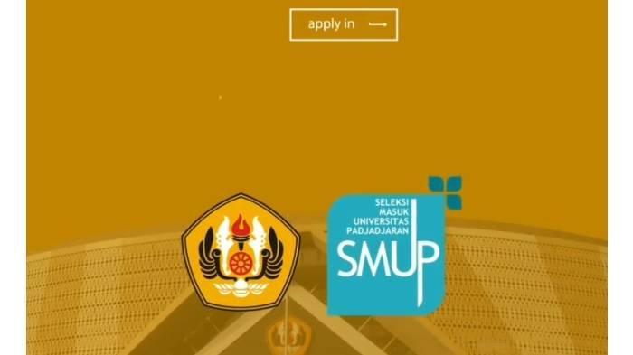 Gagal di Seleksi SBMPTN 2021? Ini 10 PTN yang Masih Buka Seleksi Jalur Mandiri dan Tips Hadapi Ujian