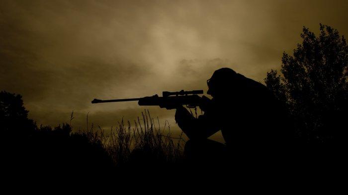 Terungkap Cara Kerja Sniper Andal Kopassus, Sengaja Sisakan Sebutir Untuk Sendiri, Terkuak Alasannya