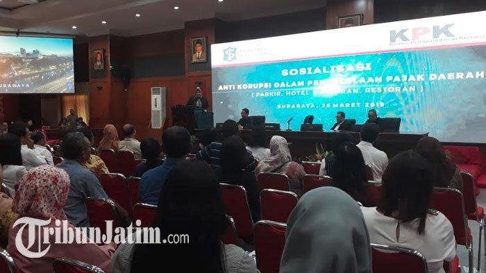 Surabaya Tax, Aplikasi Baru dari Pemkot Surabaya untuk Pembayaran Pajak Daerah, Simak Ini!