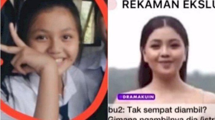 Rahasia Angel Sepang Buat Wakil Ketua DPRD Sulut Kecantol, Sudah 2 Kali Dilabrak, Kabar Hamil Viral