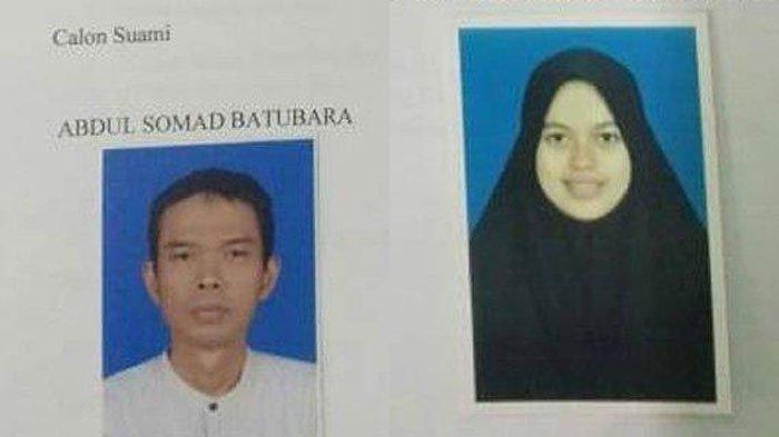 Ustaz Abdul Somad Dikabarkan Akan Nikah Habis Lebaran, Calon Istrinya Gadis Usia 19 Asal Jombang