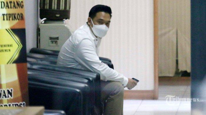 Hidup MYD 'Hancur' Setelah Ketahuan Video Syur bareng Gisel, Ditinggal Pacar, Ayahpun Sakit: Break