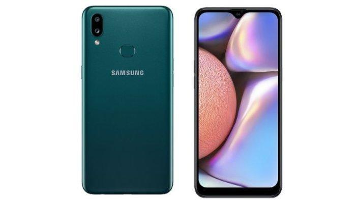 Daftar Harga HP Samsung Terbaru Januari 2021: Galaxy A, Galaxy S, Galaxy Z, Mulai Rp 1 Jutaan