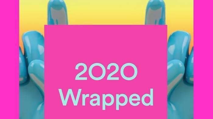 Daftar Fitur Tambahan untuk 'Spotify Wrapped 2020' yang Dipersonalisasi, Ada Kuis di dalam Platform