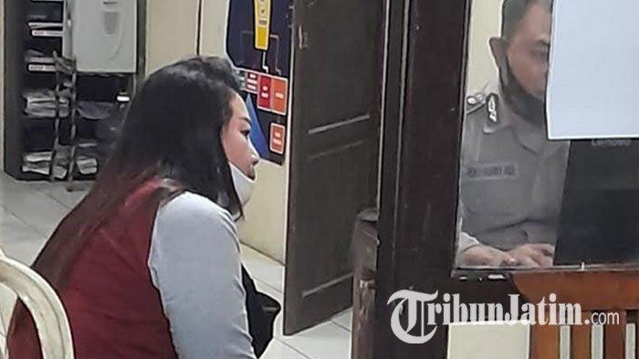 Berandal Kampung di Ngawi Sebar Videonya 'Main Bertiga' dengan Ibu dan 2 Anak, Tuai Umpatan: Merusak