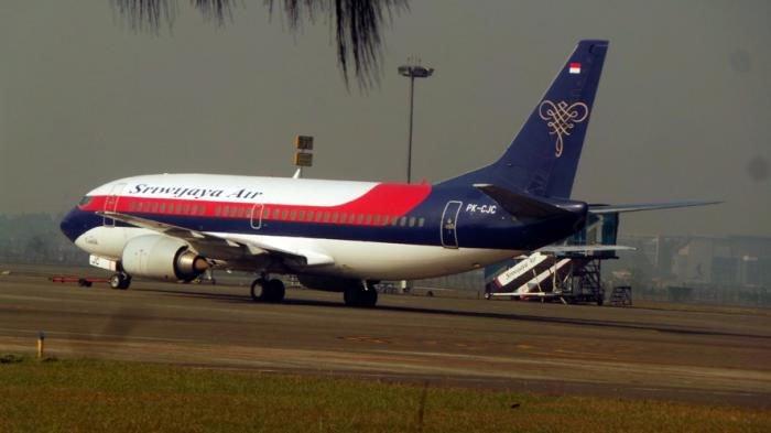 Rute Sriwijaya Air Jakarta-Malang PP Kembali Dibuka, Ada 2 Jadwal Baru,Harga Tiket Mulai 700 Ribu