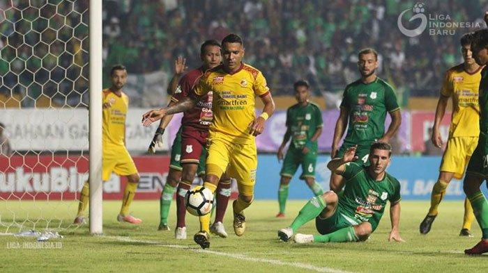 Batal Tampil di Piala Menpora 2021, Kekecewaan PSMS Medan Kini Disuarakan Suporter, Tagih Soal Ini