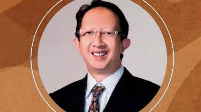FTA Center Surabaya Siap Dukung Upaya Jatim Raih Kembali Pasar Ekspor di Masa Transisi New Normal