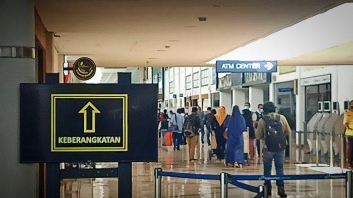 Aturan Terbaru WNI dan WNA Masuk Indonesia Selama Pandemi Covid-19, Masa Karantina Kini 5 Hari