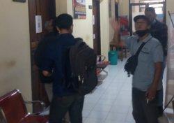 Cabuli Anaknya, Tukang Becak di Sitibondo Dibekuk Polisi