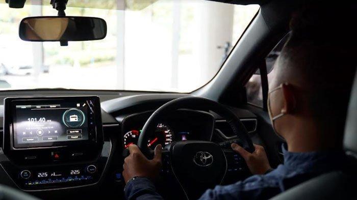 Cara dan Solusi Jaga Kebersihan Kabin Mobil, Tidak Merokok hingga Kurangi Frekuensi Buka-Tutup Kaca