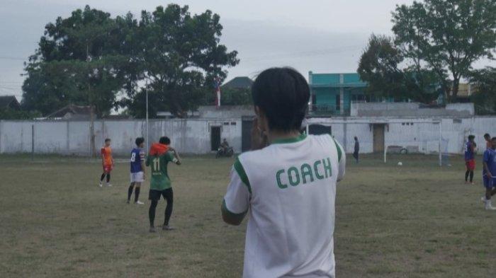 Tatap Liga 3 2021, PSIL Lumajang Rekrut Dua Pemain Anyar