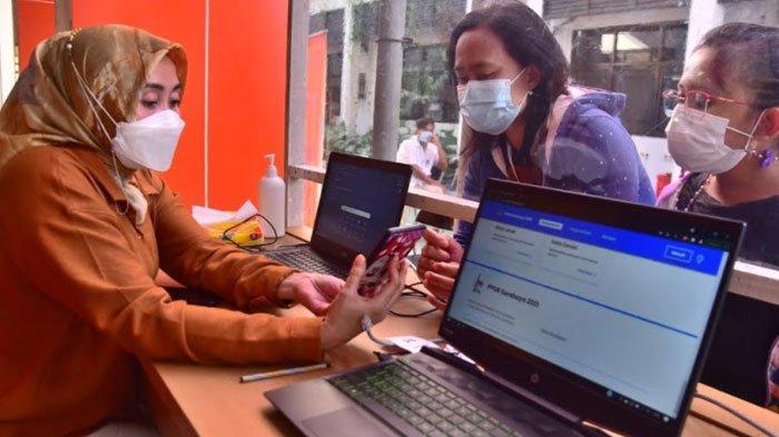 Jadwal PPDB Surabaya Jalur Penghafal Kitab Suci Dibuka, Dispendik Gandeng Kemenag