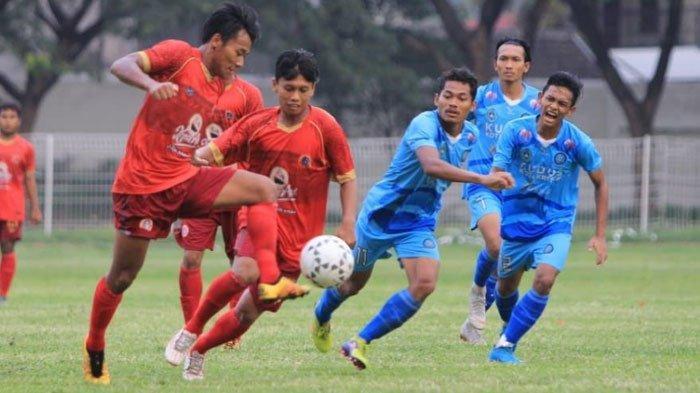 Serius Ikuti Kompetisi Liga 3 2021, Manajamen Persedikab Kediri Berburu Pelatih Lisensi A AFC