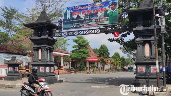 Wisata Makam Bung Karno Kota Blitar Berencana Dibuka, Pengunjung Wajib Tunjukan PeduliLindungi