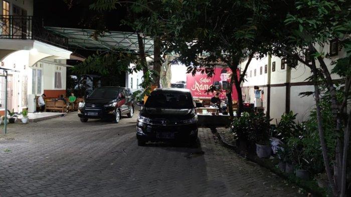 Rumah Plt Bupati Probolinggo Turut jadi Sasaran Penggeledahan Penyidik KPK