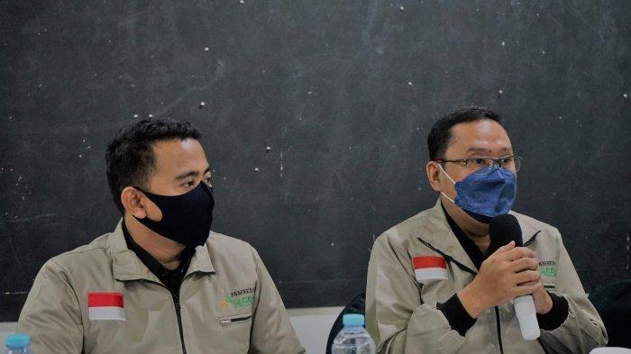 Pemkab Pamekasan dan Bea Cukai Madura Akan Kolaborasi Berantas Peredaran Rokok Ilegal