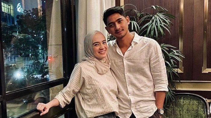 Putri Anne Tergila-gila dengan Pesona Aktor Tampan Ini, Arya Saloka Tersisihkan, Pamer Keuwuan di IG