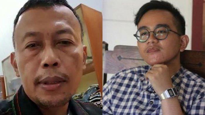 Wali Kota Solo Gibran Isoman, Bupati Ponorogo Sugiri Bagi 'Separuh Obat untuk Sembuh Covid-19'