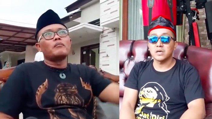 Perlakuan Asli Teddy dan Sule ke Mertua Bocor, Ibunda Lina Curhat Beda Drastis, Reaksi Sule Tegas