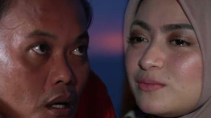 Nathalie Holscher Sudah Lama Tersiksa, Akan Ceraikan Sule, Perlakuan Mantan Lina Bikin Pisah Ranjang