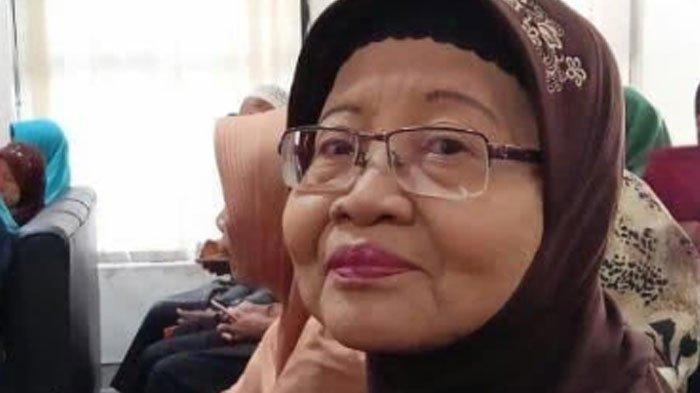 Pensiunan Guru SD Merasa Beruntung Jadi Peserta JKN-KIS, Ajak Daftar Sebelum Sakit: Penting!
