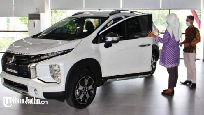 7 Diler di Jawa Timur Ini Jualan Sesuai Aturan PPnBM 0 Persen, 21 Mobil Baru Turun Harga, Cek!