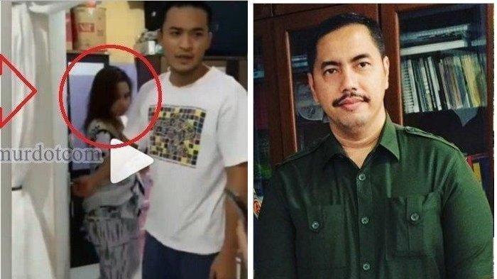 Imbas Bela Pramugara Selingkuh, Sunan Kalijaga Dituduh Pansos, Bahas Istri Sah: Semua Bisa Dipenjara