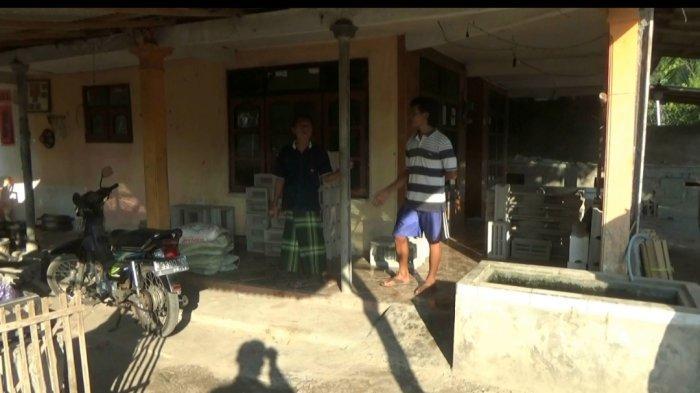 Ayah Pelaku Pembakaran di Probolinggo Rutin Ingatkan Adi dan Siti Akhiri Pertikaian