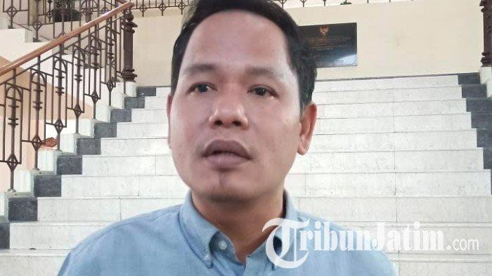 Terkejut dengan Komposisi Pengurus PDIP Surabaya, Begini Penjelasan Eks Sekretaris PDIP