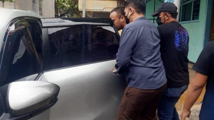Kabur Setelah Divonis Hakim, Nasib Pelaku Penelantaran Keluarga di Sampang Berakhir di Tangan Kejari