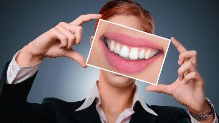Arti Mimpi Sakit Gigi Menurut Primbon Jawa, Pertanda Kurang Baik, Ditimpa Musibah dan Alami Sakit