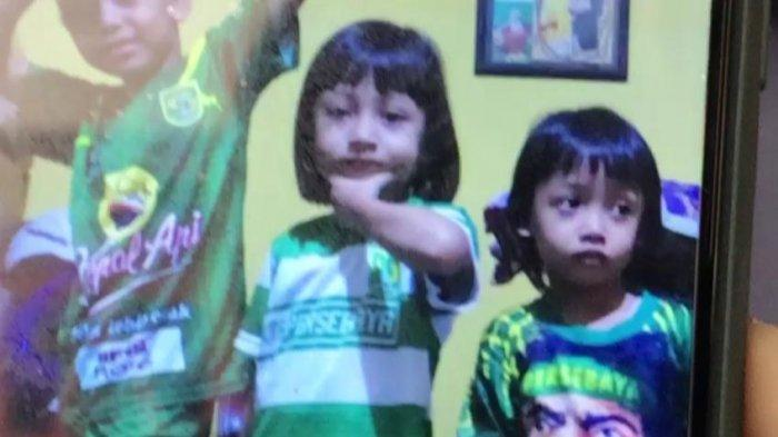 Pamit Bermain, Bocah Tujuh Tahun di Surabaya Dikabarkan Tak Pulang Sudah Dua Hari